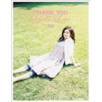 【送料無料選択可】THANK YOU for Your Love YUI Artist Book/YUI/〔著〕(単行本・ムック)