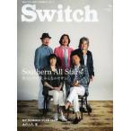 Switch VOL.31NO.8(2013AUG.)/スイッチ・パブリッシング(単行本・ムック)