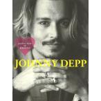 【送料無料選択可】JOHNNY DEPP perfect style of JOHNNY (Mediapal)/メディアパル/編(単行本・ムック)