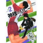 神様のバレー 2 (芳文社コミックス)/西崎泰正/画 / 渡辺 ツルヤ 原作(コミックス)
