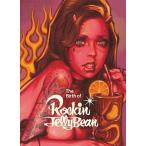 【送料無料選択可】The Birth of Rockin'Jelly Bean/ロッキン・ジェリービーン/著(単行本・ムック)