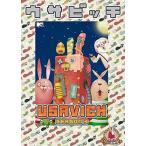 Yahoo!ネオウィングYahoo!店DVD ウサビッチ   3 ノート付/ポニーキャニオ(DVD)