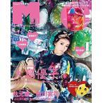 【送料無料選択可】Mgirl 2014-15 WINTER/MATOIPU