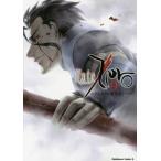 Fate/Zero 9 (角川コミックス・エース)/真じろう/漫画 虚淵玄/原作 TYPE-MOON/原作(コミックス)