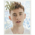 【送料無料選択可】nero UK issue Stuart Murdoch Lawrence Years & Years Only Real Mark