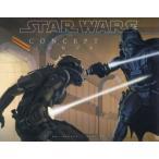 【送料無料選択可】Star Wars Art スター・ウォーズ アートシリーズ: コンセプト/LucasfilmLtd./著 Bスプラウト/訳(単行本