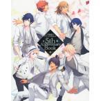【送料無料選択可】うたの☆プリンスさまっ♪5th Anniversary Book/KADOKAWA(単行本・ムック)