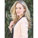 【送料無料選択可】Fearless Charm/LaurenMikolas/著 〔AyaKanaizumi/訳・構成〕