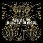 【送料無料選択可】MONSTER STRIKE ILLUSTRATION WORKS/ミクシィXFLAGスタジオ/監修(単行本・ムック)