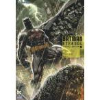 【送料無料選択可】バットマン:エターナル 上 / 原タイトル:BATMAN:ETERNAL (ShoPro Books THE NEW 52!)/スコ