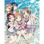 【送料無料選択可】ラブライブ!サンシャイン!!TVアニメオフィシャルBOOK/KADOKAWA(単行本・ムック)
