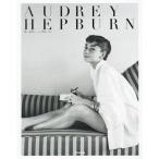 【送料無料選択可】AUDREY HEPBURN オードリー・ヘプバーン/高山裕美子/編著