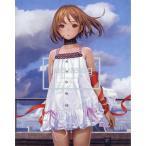 【送料無料選択可】futurelog -standard edition- (WANIMAGAZINE COMICS)/村田蓮爾(単行本・ムック)