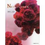 New Roses vol.25/産経広告社産經メディックス