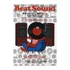 【送料無料選択可】Beat Sound No.17(2010AUTUMN)/ステレオサウンド(単行本・ムック)