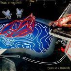 【送料無料選択可】パニック! アット・ザ・ディスコ/デス・オブ・ア・バチェラー [輸入盤]