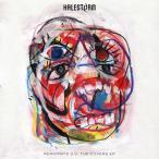 【送料無料選択可】ヘイルストーム/リアニメイト 3.0: ザ・カヴァーズ EP [輸入盤]