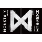 【送料無料選択可】MONSTA X/5th ミニ・アルバム: コード [輸入盤]