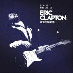 O.S.T./エリック・クラプトン: ライフ・イン・12バーズ [2CD/輸入盤]画像