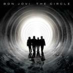 【送料無料選択可】ボン・ジョヴィ/サークル [CD+DVD/輸入盤]