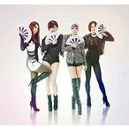 Yahoo!ネオウィングYahoo!店【送料無料選択可】Brown Eyed Girls/ディス・イズ・マイ・スタイル [輸入盤]