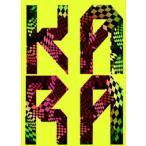KARA/3rd アルバム: ステップ (ノーマル・エディション) [輸入盤]