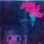 【送料無料選択可】ジョン・ケイル/シフティ・アドヴェンチャーズ・イン・ヌーキー・ウッド [輸入盤]