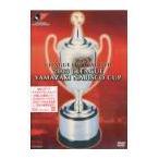 【送料無料選択可】サッカー/2003 Jリーグヤマザキナビスコカップ 浦和レッズ カップウィナーズへの軌跡