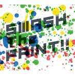 ������̵������ġ�[CD]/�ˤ�����/SMASH The PAINT!! [DVD�ս�������]