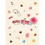 【送料無料選択可】TVドラマ/イタズラなKiss2〜Love in TOKYO 〈ディレクターズ・カット版〉 ブルーレイBOX 1[Blu-ray]