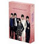 【送料無料選択可】TVドラマ/花より男子 〜Boys Over Flowers DVD-BOX 1