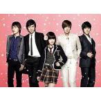 【送料無料選択可】TVドラマ/花より男子 〜Boys Over Flowers DVD-BOX 3