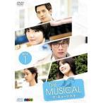 【送料無料選択可】TVドラマ/ザ・ミュージカル  DVD-BOX 1