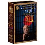 彩の国シェイクスピア シリーズ NINAGAWA SHAKESPEARE DVD BOX XIII  ヴェローナの二紳士   尺には尺を