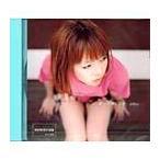 【送料無料選択可】aiko/ボーイフレンド