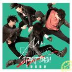 【送料無料選択可】Mr.FanTastiC/START DASH TURBO