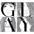 【送料無料選択可】GLAY/MUSIC LIFE 2CD豪華盤