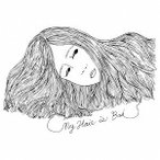 My Hair is Bad/一目惚れ e.p.