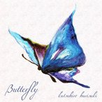 針崎勝大/Butterfly