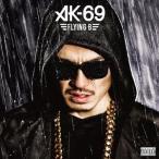 AK-69/Flying B [通常盤]