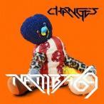 ������̵������ġ�NAMBA69/CHANGES