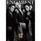 【送料無料選択可】[CD]/ENVii GABRIELLA/ENGABEST [CD+写真集]