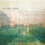 Yahoo!ネオウィングYahoo!店keeno/in the rain