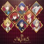 【送料無料選択可】オムニバス/ACTORS - Deluxe Duet Edition-