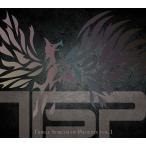 ������̵������ġ�Tribal Scream of Phoenix/Tribal Scream of Phoenix vol.1