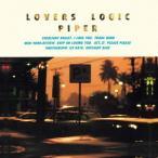 LOVERS LOGIC 8