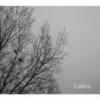 【送料無料選択可】カルロス・アギーレ・トリオ/Calma