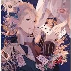 【送料無料選択可】ドラマCD (小野友樹)/最初で最後のキスをする物語「SACRIFICE」 Vol.2 ユキ