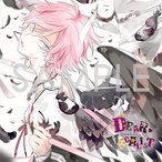 【送料無料選択可】ドラマCD (増田俊樹)/カレはヴォーカリスト CD「ディア・ヴォーカリスト」 エントリーNo.1 RE-O-DO(レオード)