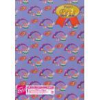 【送料無料選択可】アニメ/Funny Pets ファニーペッツ 2ndシーズン BOX ディレクターズカット版